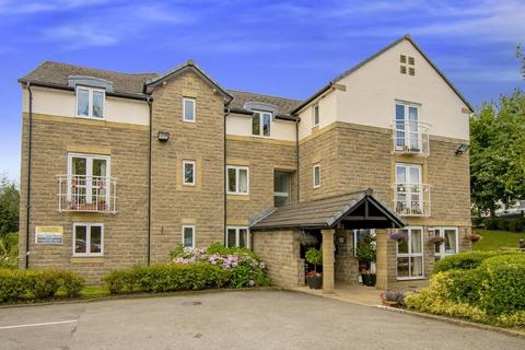 2 bedroom apartment for sale - Flat 46 Ranulf Court, Millhouses, S7 20Z