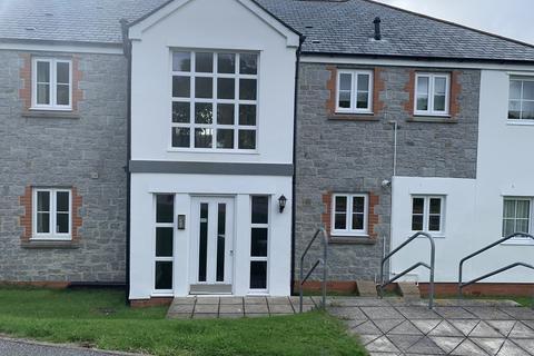 1 bedroom ground floor flat for sale - Rashleigh Grove St Austell