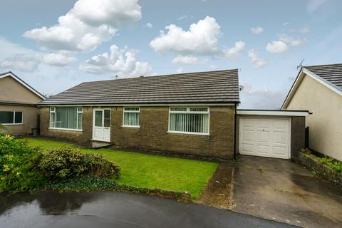 3 bedroom detached bungalow to rent - 23 Templand Park, Allithwaite, Grange-over-Sands, Cumbria, LA11 7QS.