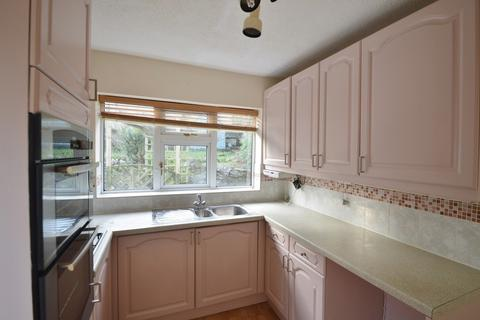 3 bedroom semi-detached house to rent - 4 Geraints Way Cowbridge Vale Of Glamorgan CF71 7AY