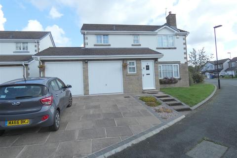 4 bedroom detached house for sale - Wynwood Park, Roby, Liverpool