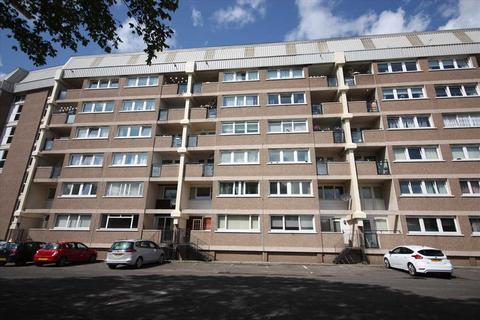 2 bedroom flat for sale - Hillpark Drive, Hillpark, Glasgow