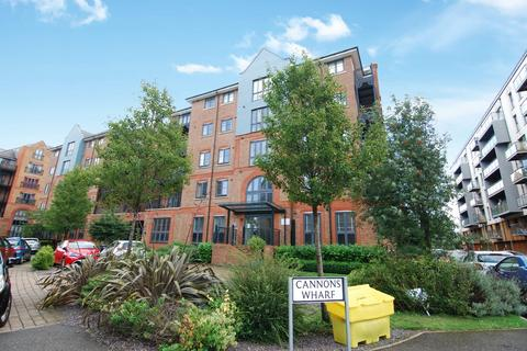 1 bedroom apartment for sale - Bridleway House
