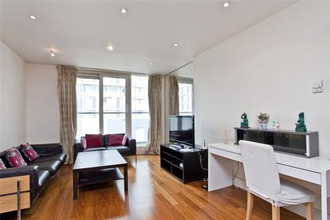 2 bedroom apartment to rent - Westcliffe Apartments, 1            South Wharf Road