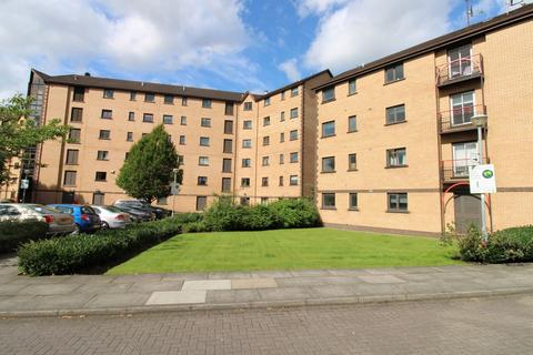 2 bedroom flat to rent - Riverview Gardens, The Waterfront, Glasgow, G5 8EG