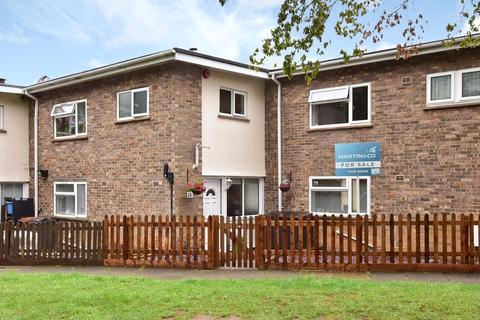 3 bedroom terraced house for sale - Oundle Path, Stevenage