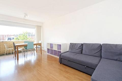 2 bedroom apartment to rent - The Colonnades, Porchester Square, W2