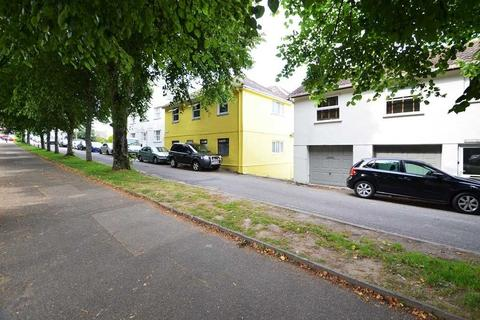3 bedroom ground floor flat to rent - Arwenack Avenue, Falmouth