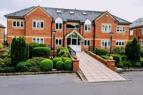 2 bedroom flat for sale - St Andrews Court , Evington Village , Leicester  LE5