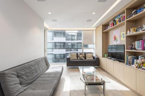 1 bedroom apartment to rent - Tudor House, Duchess Walk