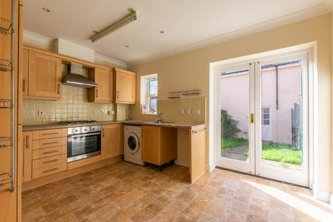 4 bedroom terraced house to rent - Monson Avenue, Cheltenham GL50 4EH