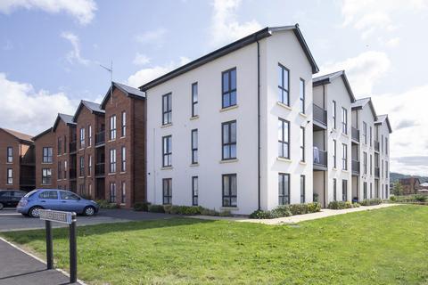 2 bedroom apartment for sale - Harvest Street, Cheltenham GL52 3PH
