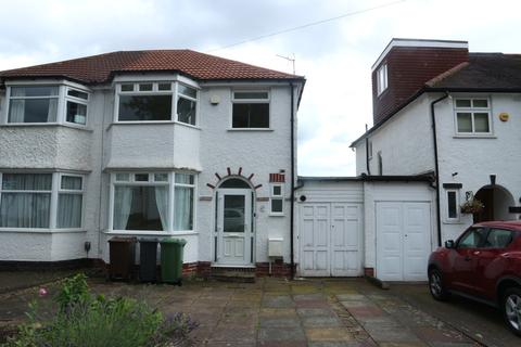 Admirable Search 3 Bed Houses To Rent In Birmingham Onthemarket Download Free Architecture Designs Embacsunscenecom