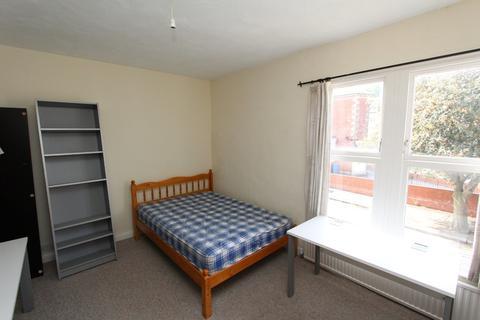 5 bedroom house share to rent - Sharrow Street, Sheffield