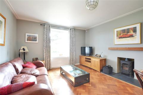 2 bedroom apartment to rent - Goffers House, Duke Humphrey Road, London, SE3