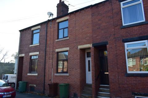 3 bedroom terraced house to rent - Avondale Street, Thornes, Wakefield