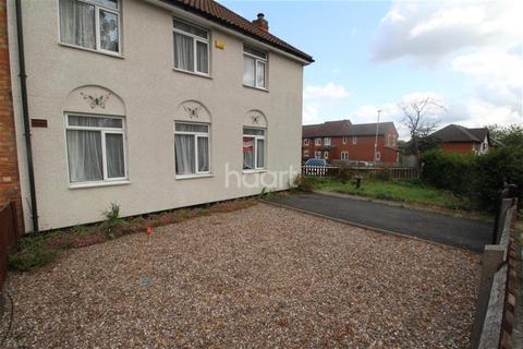 3 bedroom semi-detached house to rent - Leicester