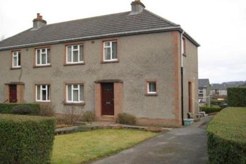 3 bedroom semi-detached house to rent - Raemoir Road, Banchory, AB31