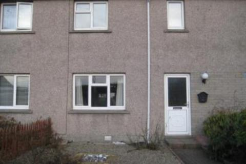 3 bedroom terraced house to rent - Silverbank Gardens, Banchory, AB31