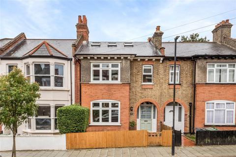 4 bedroom house for sale - Casewick Road, West Norwood, London, SE27
