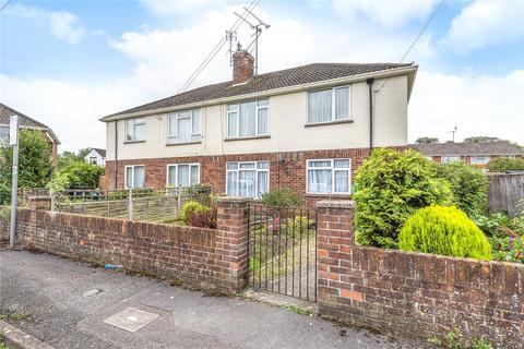 2 bedroom maisonette for sale - Andrews Close, Theale, Reading, Berkshire, RG7