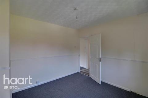 1 bedroom house share to rent - Summerleaze, Hillfields