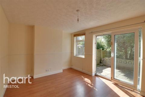 1 bedroom in a house share to rent - Summerleaze, Hillfields