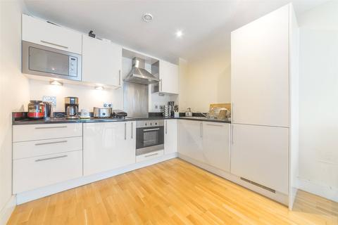 1 bedroom apartment for sale - Cobalt Point, 38 Millharbour, London, E14