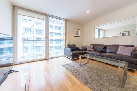 1 bedroom apartment for sale - Cobalt Point, 38 Millharbour, London, E14