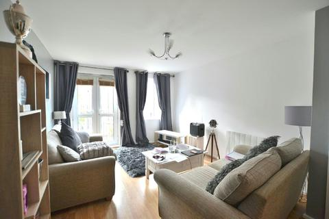 2 bedroom apartment for sale - Armstrong Quay, Liverpool