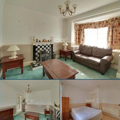 2 bedroom bungalow for sale - Northolt