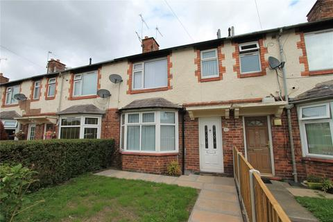 3 bedroom terraced house for sale - Alton Street, Crewe, Cheshire, CW2