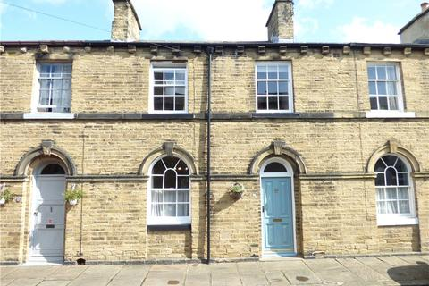 3 bedroom character property for sale - Shirley Street, Shipley, West Yorkshire