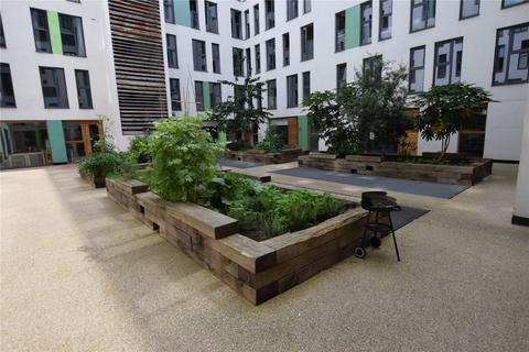 1 bedroom apartment to rent - Greenhouse, Beeston Road, Leeds, West Yorkshire, LS11