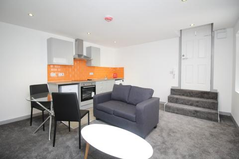 1 bedroom apartment to rent - 201 Ferens Court, 16 - 22 Anlaby Road