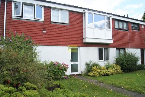 6 bedroom terraced house to rent - Lynwood Walk, Birmingham - Student property