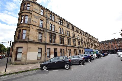 2 bedroom apartment for sale - 1/2, Gardner Street, Partick, Glasgow