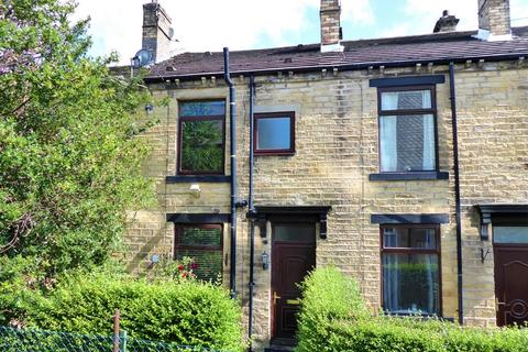 1 bedroom house for sale - West Terrace Street, Stanningley
