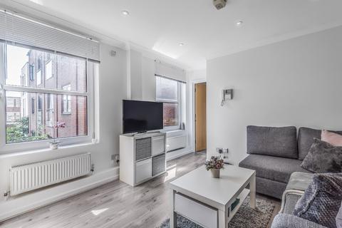1 bedroom apartment for sale - Trafalgar Street, Winchester