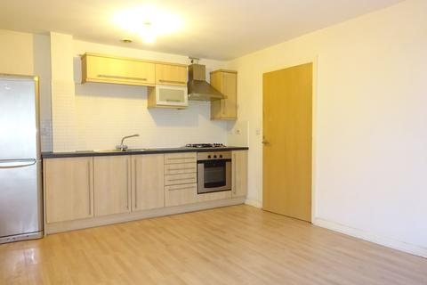 2 bedroom apartment for sale - Apartment 22, 178 Infirmary Road, Upperthorpe, Sheffield, S6 3DH
