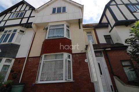 1 bedroom flat to rent - Norman Road Paignton