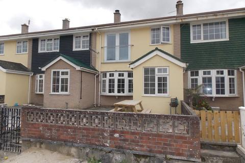 3 bedroom terraced house to rent - Chynance, Portreath