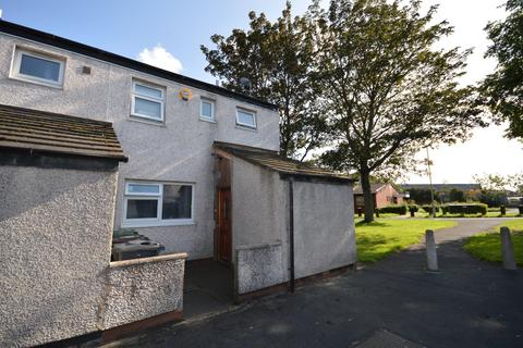 3 bedroom semi-detached house for sale - Hemingway Garth, Leeds, West Yorkshire
