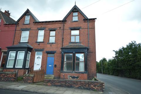 5 bedroom terraced house for sale - Colenso Mount, Leeds, West Yorkshire