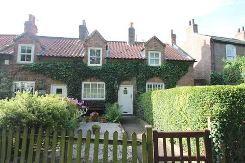 1 bedroom cottage for sale - Ivy Cottages, Egglescliffe TS16 9DG
