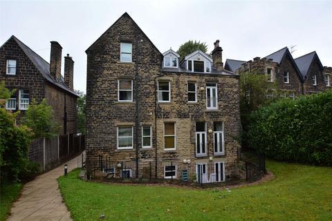 1 bedroom apartment for sale - Flat 5 Hollindale House, Hollin Lane, Leeds