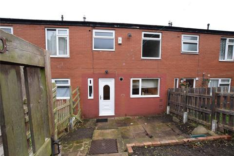 3 bedroom terraced house for sale - Hyde Park Close, Leeds, West Yorkshire