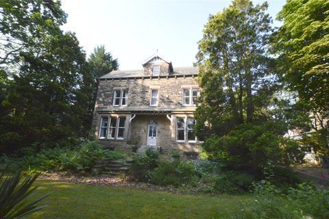 5 bedroom detached house for sale - Ladywood Road, Oakwood, Leeds