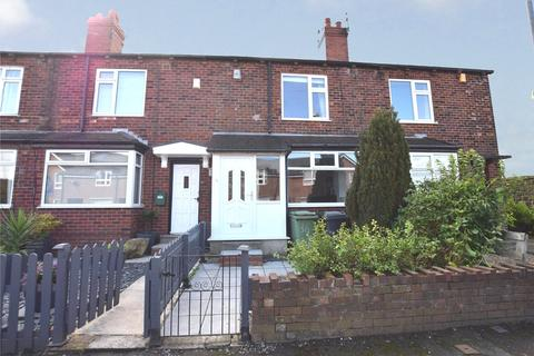 2 bedroom terraced house for sale - Hardrow Road, Leeds, West Yorkshire