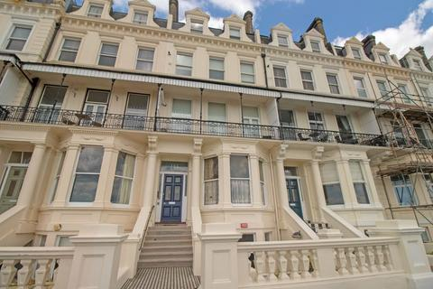 1 bedroom apartment for sale - Kingsway, Hove